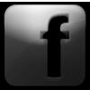 logo_facebook_100