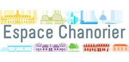 logo_croissy_sur_seine_espace_chanorier
