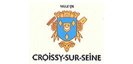 logo_croissy_sur_seine_mairie