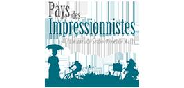 logo_croissy_sur_seine_pays_des_impressionnistes