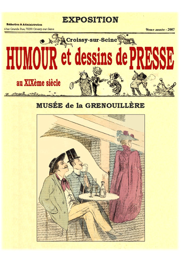 archive_humour_et_dessins_de_presse_au_19_em_siecle