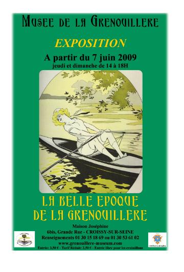 archive_la_belle_epoque_de_la_grenouillere