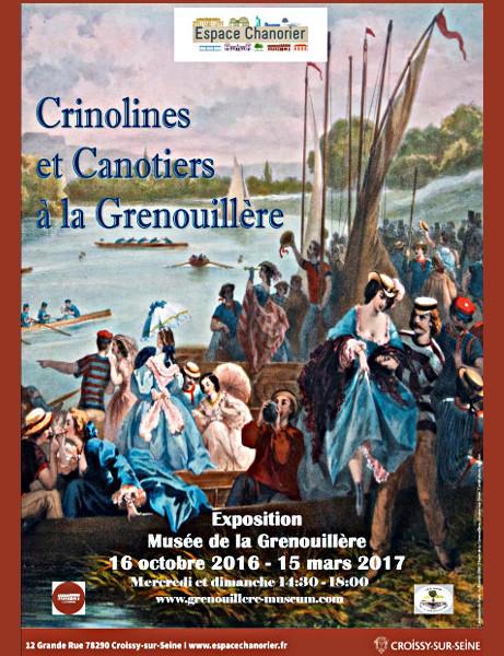crinolines_canotiers_grenouillere-exposition-croissy-sur-seine_2