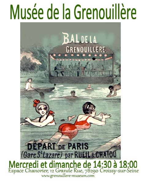 Musee_Grenouillere_bal-grenouillere